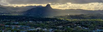 Prescott Area Real Estate | Susan West | RE/MAX Mountain Properties
