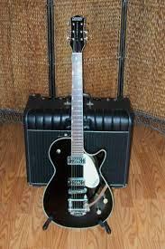 the poor man gretsch project telecaster guitar forum jetpro jpg