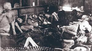 Resultado de imagen de cadaveres, ucrania, stalin