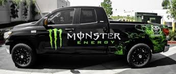 Scam Alert Monster Energy Email Coptalk Info What You Do Not