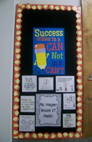 high school classroom door. This Bulletin Board Is Right Outside My Classroom Door. The Poster At Top From Dollar Section Target! High School Door