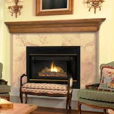 modern stone fireplace mantels cast stone fireplace mantels modern indoor fireplaces chicago