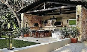 outdoor living e images house beautiful