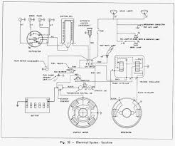 Mf 35 wiring diagram wire center u2022 rh minimuma co
