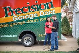 Precision Door Memphis Nifty Precision Garage Door About Remodel Delectable Garage Door Remodel Interior