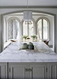 honed white marble countertops. Brilliant Honed Extra Thick Honed Carrara Marble Intended Honed White Marble Countertops