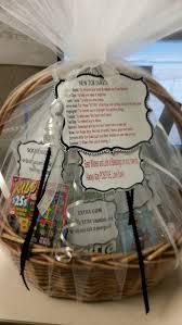 17 best ideas about new job gift mom birthday gift new job survival kit gift basket