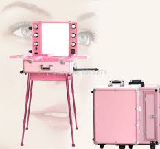 lights studio makeup case australia daily make up philippines