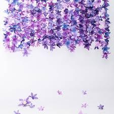 Paper Flower Mobiles Paper Flowers