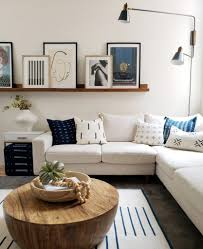so sourcing space by space is tricky but i will source for you all the living room items seen in the images below and the paint selections made in the