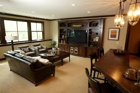 family room entertainment center ideas fresh with photo of regarding living designs 10 traditional living room entertainment center n66 traditional