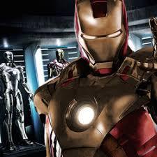 iron man office. iron man 3 crosses 400 million at the domestic box office
