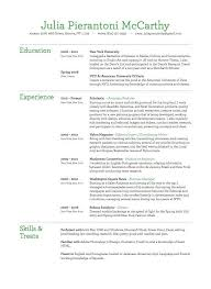 sorority resume how to sweetly sally. resume template by .