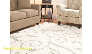 smart kitchen rugs target luxury light pink area rug 8 10 34 lovely gold area
