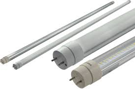 t8 led light ballast ready led lights impacted halogen lamps are being replaced by