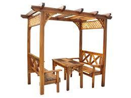 Small Picture Diy Wooden Garden Furniture pueblosinfronterasus