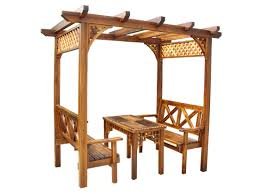 plans for outdoor wooden furniture quick woodworking projects park bench free diy