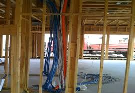 structured wiring panel structured image wiring structured wiring panels the audio video connection inc on structured wiring panel