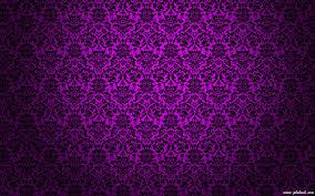 Purple Wallpaper For Bedrooms Purple Texture Beautiful Superb Texture Purple Print Desktop