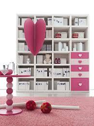 pink bedroom colors. Inspiring Furniture Princess Pink Bedroom Colors Teen