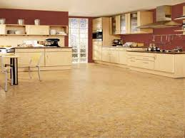 kitchen flooring groutable vinyl tile cork flooring in kitchen slate look multicolor low gloss light