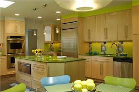 colors green kitchen ideas. Fine Kitchen Green Kitchens On Colors Green Kitchen Ideas E