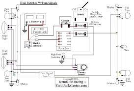 cadillac srx fuse diagram fundacaoaristidesdesousamendes com cadillac srx fuse diagram brake wiring schematic diagram electronic schematic engine diagram fuse box 2004 cadillac