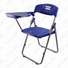 purchase plastic folding chairs. plastic folding chair with writing tablet high quality school study room chairs inspiration-in from furniture on aliexpress.com purchase a