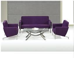 purple sofa pillows throw canada bedroom