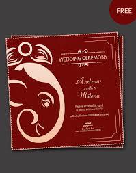 Wedding Kankotri Design Wedding Kankotri Templates Christmas Card Template