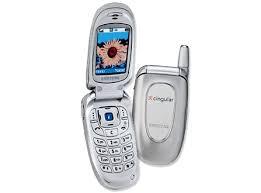 samsung flip phone verizon 2006. samsung x427 (2006?- flip phone verizon 2006 w