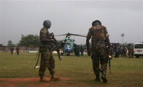 Image result for pictures of the Nigerian Airforce