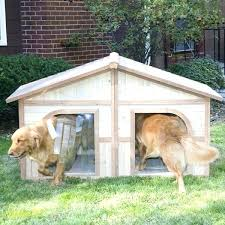 dog house door ideas cool dog house ideas cool dog house design ideas come with wooden