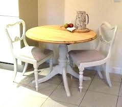 small round dining table set small round table with two chairs pine round dining table small
