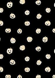 halloween iphone wallpaper tumblr. Modren Halloween Background  Tumblr Iphone Wallpaper Fall Cute Fall Wallpaper Halloween  Iphone Inside