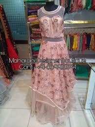 Designer Dresses In Ludhiana Party Wear Dresses For Ladies In Ludhiana Carley Connellan