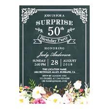 train invitation template free vintage birthday invitation templates free train digital invitations