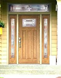 feather river french patio doors reviews who makes the best fiberglass entry door light oak do