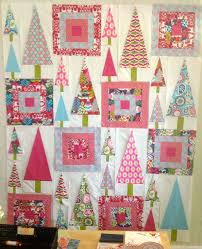 Figgy pudding | Quilts, Quilts, Quilts | Pinterest | Figgy pudding ... & Figgy pudding - just have to quilt it! Adamdwight.com