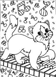 Small Picture 25 beautiful lisa frank coloring pages for your little girl lisa