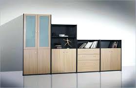 office designs file cabinet design decoration. Office Designs File Cabinet Enchanting Staples Deep Design 88 . Decoration 3