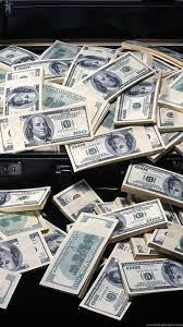 Money Wallpaper Iphone 7 Plus
