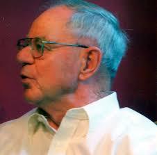 Robert Traver Obituary - New Bern, NC
