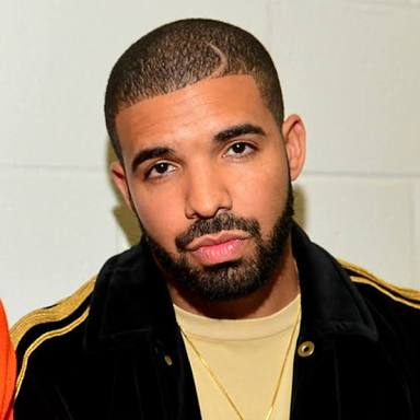 [Music] Drake Ft Playboy Carti – 1993