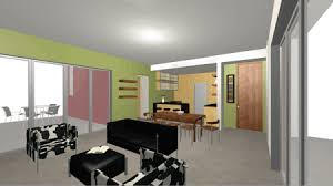 Small ultra modern house floor plans. Small House Plan Ultra Modern Small House Plan Small Modern House Plans For Arizona Small Floorplans