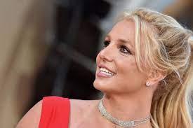 9 Gründe, warum Britney Spears unser Vorbild sein sollte