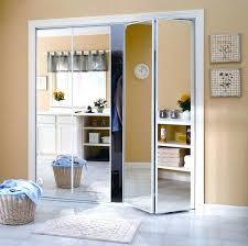 closet mirror doors sliding mirror closet sliding doors ikea