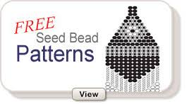 Free Beading Patterns New Jewelry Making Instructions Fire Mountain Gems And Beads