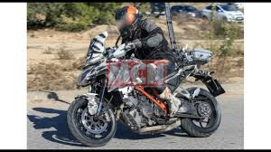 2018 ktm super duke r. simple super 2019 ktm super duke gt spotted testing  technical bikers on 2018 ktm super duke r