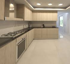 Kitchen Redesign Before And After Kitchen Redesign Ideas With Cost Estimations